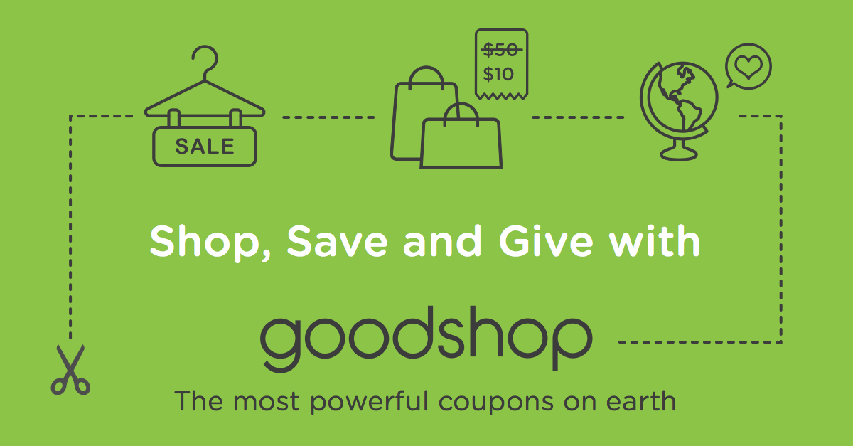 50 Off Shutterfly Coupons Promo Codes Feb 2019 Goodshop