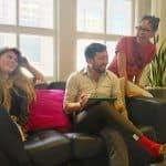 Nonprofits Need To Start Taking Millennials Seriously