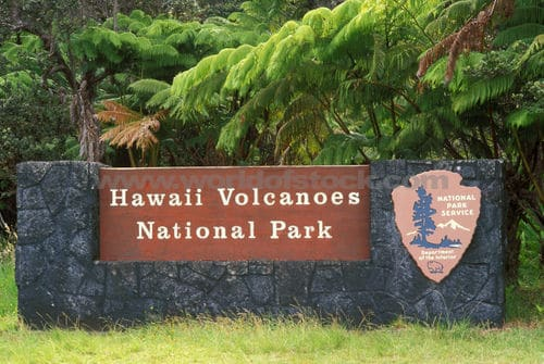 5 Things You Must See and Do On Your Hawaii #GoodEscape  5 Things You Must See and Do On Your Hawaii #GoodEscape  5 Things You Must See and Do On Your Hawaii #GoodEscape