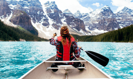 How to Find the Best Travel Deals and Vacation Packages