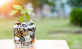 Money-Saving Monday: Can Gratitude Make You Rich?
