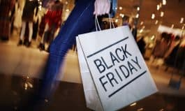 THE BEST DEALS FOR BLACK FRIDAY