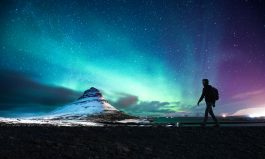 Saving in One of Europe's Most Expensive Countries, Iceland