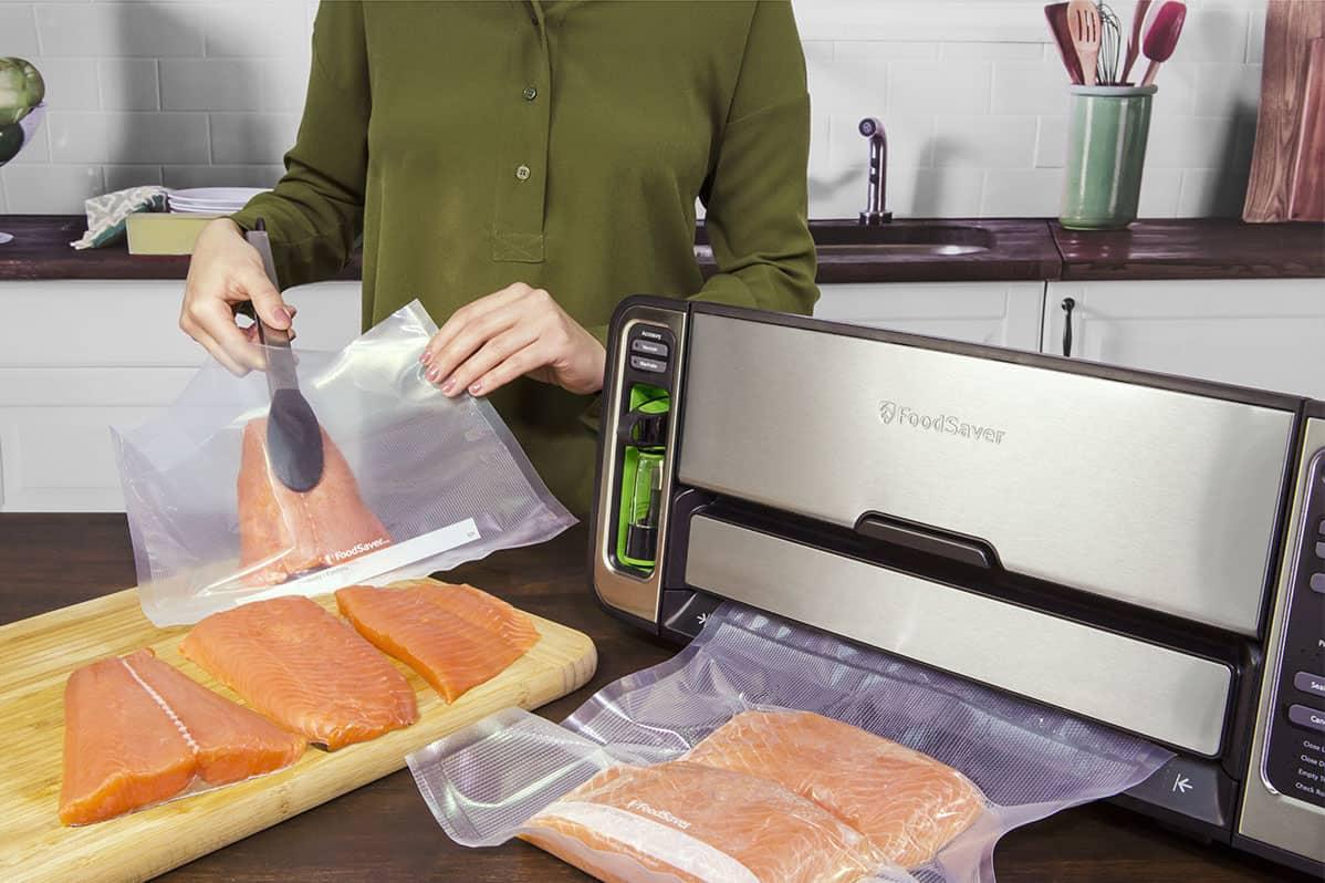 8 Brilliant Ways to Revolutionize Your Kitchen