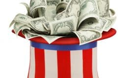 Save During Uncle Sam Season