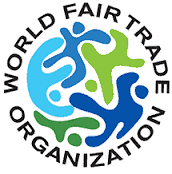 Support World Fair Trade Day Shopping and Saving Today (& Every Day!)