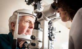 It's Cataract Awareness Month! Save Money Showing Your Support.