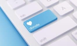 Corporate Matching Gifts: The Vital Tool To Double Donations