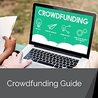 7 Spectacular Crowdfunding Platforms For Fundraising Success