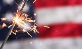 4 Fun Ways to Spend the 4th