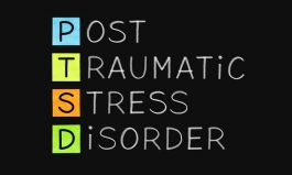 Support PTSD Awareness by Shopping & Saving with Goodshop.com
