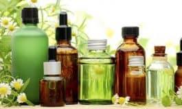 Get the Essentials on Essential Oils