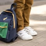 4 Must-Do's to Save Money on Back-to-School Shopping