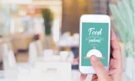 Our 4 Favorite Food Delivery Services