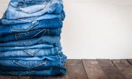 Finding Your Perfect Fitting Jeans