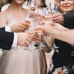 5 Creative Wedding Gift Ideas That Will Save You Money
