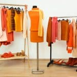 Simple Tips for Thanksgiving Holiday Outfits