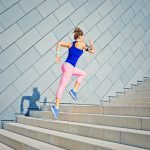 Five Workouts You Can Do at Home