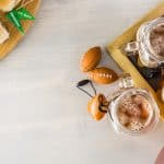 7 Ways to Tailgate Like a Pro This Football Season