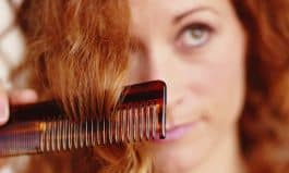 3 Natural Products Your Hair Will Love