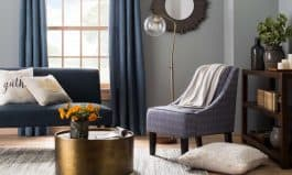 When to Save and When to Spend: Home Decor