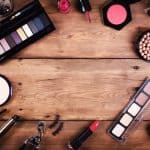 7 Fall Beauty Trends To Try Now