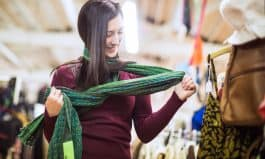 Eco-Friendly Fashion Labels to Love