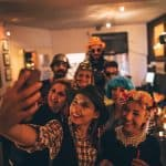 Plan a Fun and Budget-Friendly Halloween Party