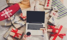 The Best Black Friday Buys
