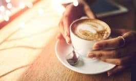 How to Save Money While Drinking Coffee