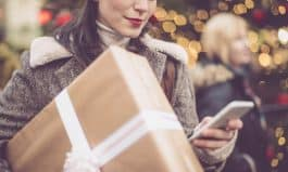 A Handy Guide to Every Shopping Holiday