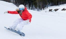 Budget-Friendly Winter Vacation Destinations
