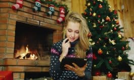 Holiday Gift Giving Guide: For Her