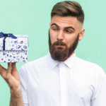 Holiday Gift Giving Guide: D.I.Y. Gifts