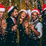 Coupons for Good: Going Glam and Doing Good for New Year's