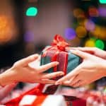 Holiday Gift Giving Guide: For Kids