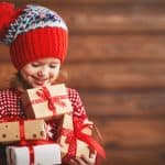 Holiday Gift Giving Guide: For the Foodie