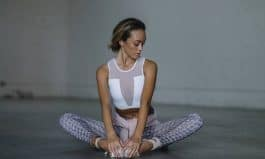 Save Money On These Fitness Clothing Trends