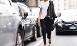 Fashion Essentials for Your Most Stylish Year
