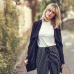 On the Go Budget-Friendly Fashion Finds