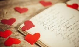 Save Money on These Last Minute Valentine's Day Gifts