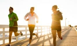 Tips and Gear to Motivate You to Start Exercising Again