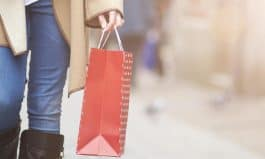 Buy Now, Save Later: February Shopping Guide