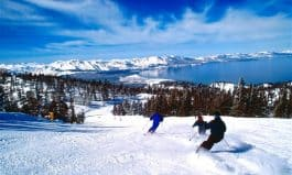 The Best Gear for a Perfect Ski Weekend