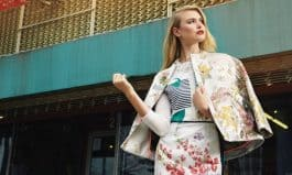 Spring Wardrobe Must-Haves for Any Budget