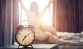 How to Create a Morning Routine You'll Stick To