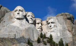 The Best President's Day Deals to Look For