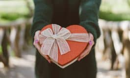 Best Valentine's Day Gifts on a Budget