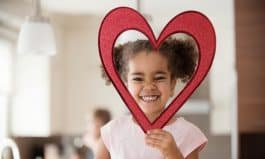 Valentine's Gift Ideas for Kids and Their Classmates