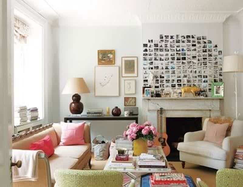 Decorating Your Home On A Shoestring Budget Goodshop Blog